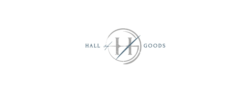 Hall Of Goods